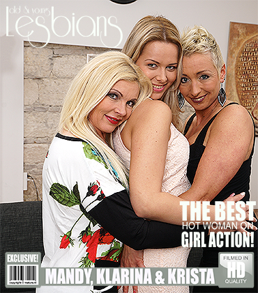 1_Mature.nl_presents_Klarina__22___Krista_E.__45___Mandy_Mystery__EU___43__in_3_old_and_young_lesbians_playing_with_eachother_-_27.05.2017.jpg