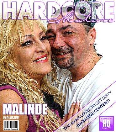 1_Mature.nl_presents_Malinde__50__in_Mature_sluts_getting_a_mouth_full_-_11.05.2017.jpg