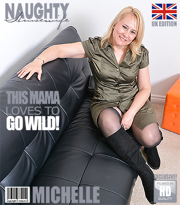 1_Mature.nl_presents_Michelle__EU___45__in_British_housewife_fooling_around_-_05.05.2017.jpg