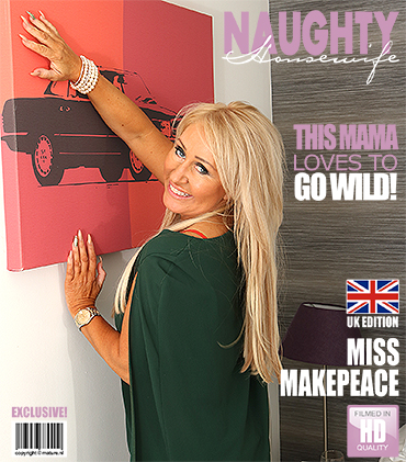 1_Mature.nl_presents_Miss_Makepeace__EU___48__in_British_hot_housewife_fingering_herself_-_16.05.2017.jpg