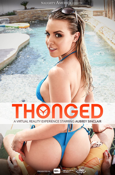 1_NaughtyAmerica_-_Virtual_Reality_Porn_presents_Porn_stars__Aubrey_Sinclair__Seth_Gamble_in_Thonged_-_01.05.2017.jpg