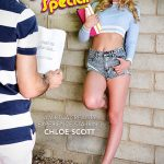 NaughtyAmerica – Virtual Reality Porn presents Porn stars: Chloe Scott , Damon Dice in After School Special – 08.05.2017