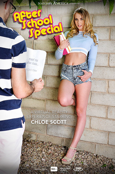1_NaughtyAmerica_-_Virtual_Reality_Porn_presents_Porn_stars__Chloe_Scott___Damon_Dice_in_After_School_Special_-_08.05.2017.jpg