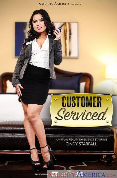 1_NaughtyAmerica_-_Virtual_Reality_Porn_presents_Porn_stars__Cindy_Starfall___Richie_Black_in_Customer_Serviced_-_29.05.2017.jpg