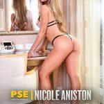 NaughtyAmerica – Virtual Reality Porn presents Porn stars: Nicole Aniston , Charles Dera in PSE Porn Star Experience – 26.05.2017