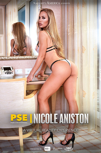 1_NaughtyAmerica_-_Virtual_Reality_Porn_presents_Porn_stars__Nicole_Aniston___Charles_Dera_in_PSE_Porn_Star_Experience_-_26.05.2017.jpg