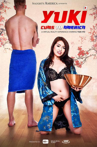 1_NaughtyAmerica_-_Virtual_Reality_Porn_presents_Porn_stars__Yuki_Ito___Richie_Black_in_Yuki_Cums_to_America_-_15.05.2017.jpg
