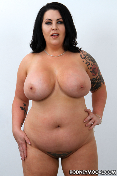 1_Rodneymoore_presents_Paige_London_in_Paige_Gets_A_Big_Fat_Raise.jpg