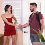 NaughtyAmerica – MySistersHotFriend presents Porn stars: Andi Rye , Mike Mancini 22753 – 25.05.2017