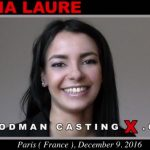 WoodmanCastingX presents Sophia Laure in Casting X 169 – 15.05.2017