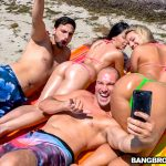 BangBros – AssParade presents Candice Dare in Spring Break Booty – 29.05.2017