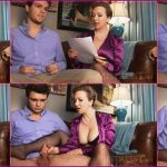 Clips4Sale – MistressT presents MILFs Study Quiz