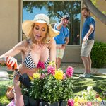 NaughtyAmerica – MyFriendsHotMom presents Brandi Love 22727 – 14.05.2017