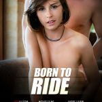 SexArt presents Anabelle in Born To Ride – 31.05.2017