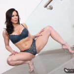 ArchAngelVideo presents Kendra Lust