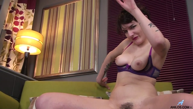 Watch Online Porn – Anilos presents Peach in Nice And Wet – 30.04.2017 (MP4, FullHD, 1920×1080)