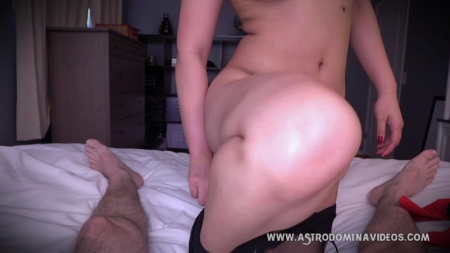 Astro_Domina_in_THE_BLOW_MEISTER_-_PART_2.mp4.00011.jpg