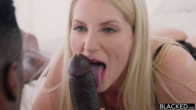 Blacked_presents_Ashley_Fires_in_Right_At_My_Finger_Tips_-_20.05.2017.mp4.00003.jpg