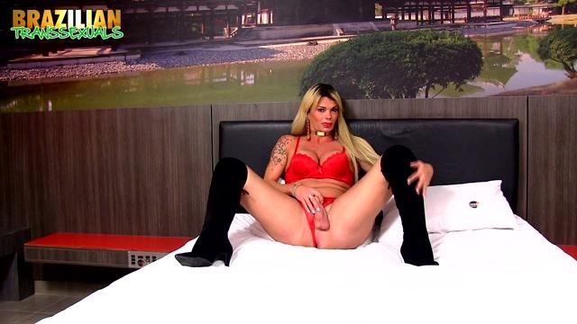 Brazilian-transsexuals_presents_Sexy_Bruna_Gaucha_-_02.05.2017.mp4.00015.jpg