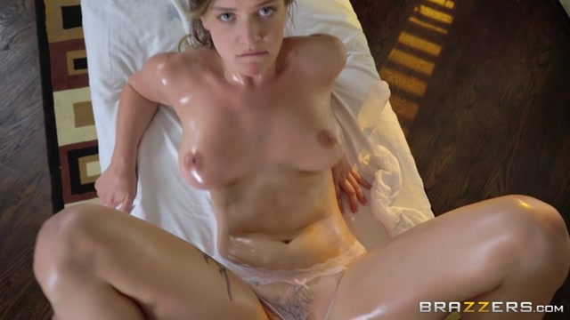 Watch Online Porn – Brazzers – DirtyMasseur presents Giselle Palmer in Rub The Bosss Daughter – 25.05.2017 (MP4, SD, 854×480)