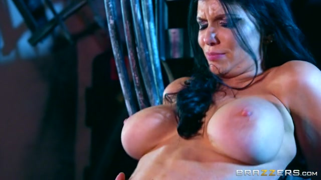 Watch Online Porn – Brazzers – ZZSeries presents Romi Rain in Power Bangers: A XXX Parody Part 3 – 05.05.2017 (MP4, SD, 854×480)