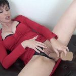 Clips4Sale – Mrs Mischief presents I Got Your Wifes Big Package – 25.05.2017
