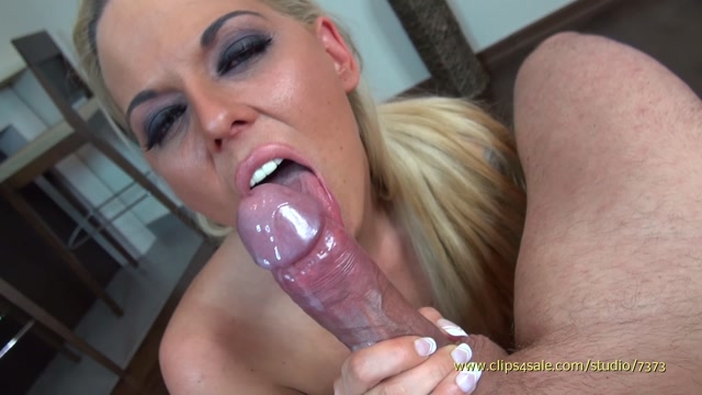 Blowjob Mouth Only Klixen 51