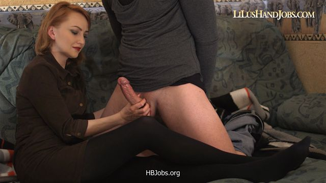 Clips4sale_-_LilusHandjobs_presents_Lilu_in_I_JERK_OFF_100_Strangers_hommme_HJ_-_HandJob_with_Cum_on_my_Pantyhose.mp4.00006.jpg
