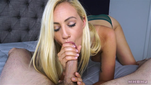 Watch Online Porn – Clips4sale – MHBHJ – Marks Head Bobbers and Hand Jobbers presents Lyra Law in Lyras EPIC Tease (MP4, FullHD, 1920×1080)