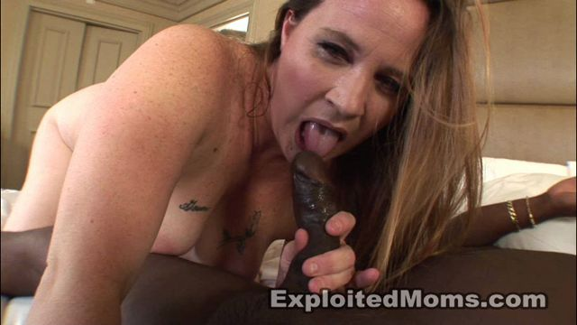 Watch Online Porn – Exploitedmoms presents April Neils (WMV, SD, 820×460)