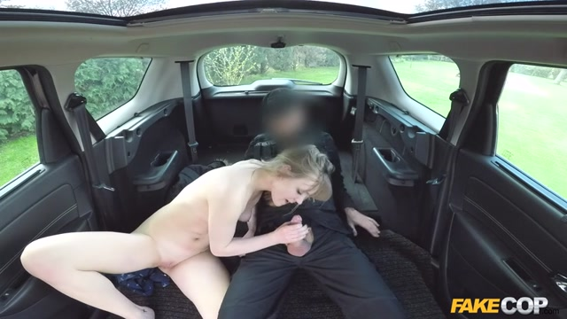 Watch Online Porn – FakeHub – FakeCop presents Lecette Nice in Teen Rider Fucks A Policeman – 15.05.2017 (MP4, SD, 854×480)