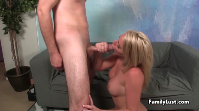 Watch Online Porn – FamilyLust presents Cherry Morgan in I Wish To Fuck My Step-Sister (MP4, HD, 1280×720)
