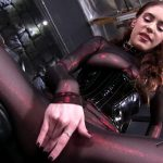 FemdomEmpire presents Anna Deville in Cum Addiction – 25.05.2017