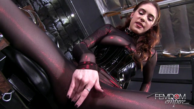 FemdomEmpire_presents_Anna_Deville_in_Cum_Addiction_-_25.05.2017.mp4.00006.jpg