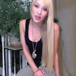Humiliation Princess Renes Clips! – Im Going Out and Youre Gonna Pay For It!