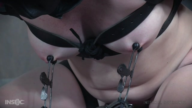 InfernalRestraints_presents_Ariel_Blue_in_Poor_Sales_Part_2_-_12.05.2017.mp4.00005.jpg