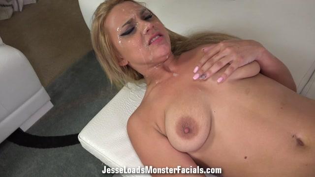 Watch Online Porn – JesseLoadsMonsterFacials presents Maria Jade – 25.05.2017 (MP4, FullHD, 1920×1080)