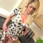 JoannaJet presents Joanna Jet in Me and You 256 – Satin and Nylon – 19.05.2017
