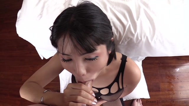 Watch Online Porn – Ladyboygold presents Dream 2 in Crotchless Bodysuit Handjob – 02.05.2017 (MP4, HD, 1280×720)