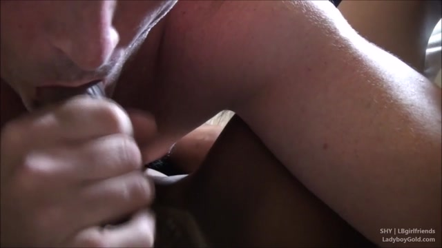 Watch Online Porn – Lbgirlfriends presents Shy in Horny Homemade Topping – 13.05.2017 (MP4, SD, 960×540)