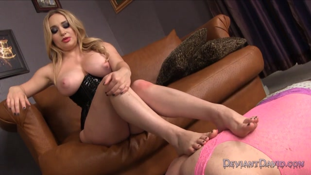 MeanWorld_-_DeviantDavid_presents_Aiden_Starr_and_Deviant_David.mp4.00003.jpg