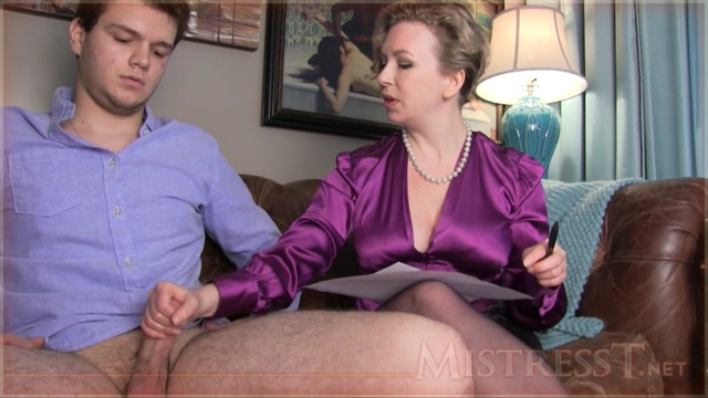 Mistress_T_Handjob_in_MILFs_Study_Quiz.mp4.00003.jpg