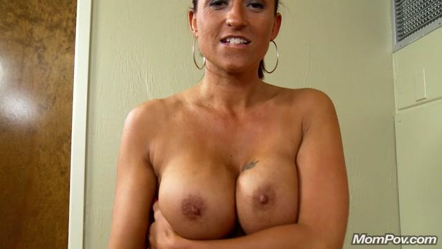 Watch Online Porn – MomPov presents Maddison (MP4, HD, 1280×720)