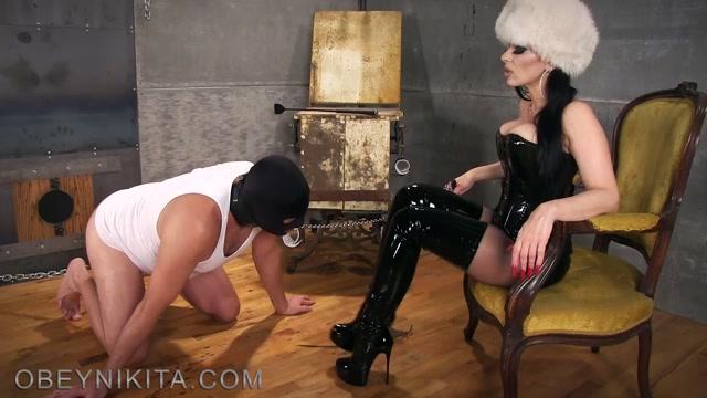 ObeyNikita_presents_Mistress_Nikita_in_Shiny_thigh_high_boot_bitch.mp4.00009.jpg