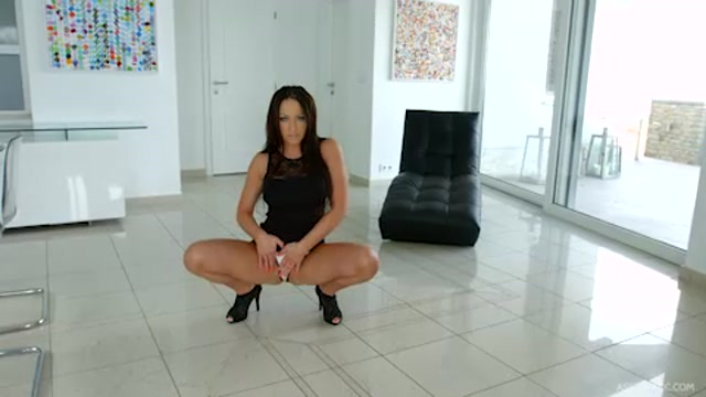 Watch Online Porn – PerfectGonzo – AssTraffic presents Deborah Diamond in This Hungarian slut get it all rough from us – 09.05.2017 (MP4, SD, 480×270)