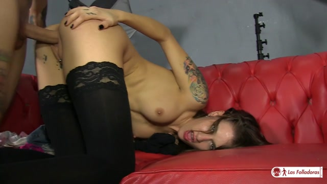 PornDoePremium_-_LasFolladoras_presents_Alexa_Nasha_in_Tattooed_Spanish_pornstar_Alexa_Nasha_seduces_and_fucks_amateur_dude_-_03.05.2017.mp4.00010.jpg