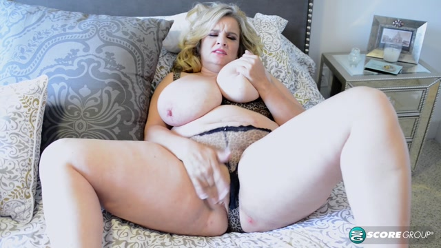 Watch Online Porn – PornMegaLoad – XLgirls presents Cami Cooper in Camis Big Bra Try-outs – 10.05.2017 (MP4, FullHD, 1920×1080)