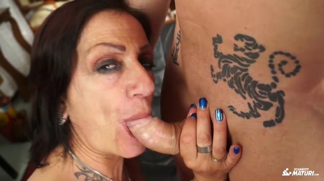 Porndoepremium_-_ScambistiMaturi_presents_Kicca_Martini_in_Slutty_tattooed_mature_Italian_Kicca_Martini_eats_cum_in_hot_hard_fuck_-_16.05.2017.mp4.00004.jpg