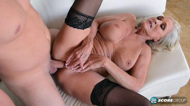 Watch Online Porn – Pornmegaload – 60PlusMilfs presents Katia in Busty 60Plus realtor Katia fucks 23-year-old client – 04.05.2017 (MP4, FullHD, 1920×1080)