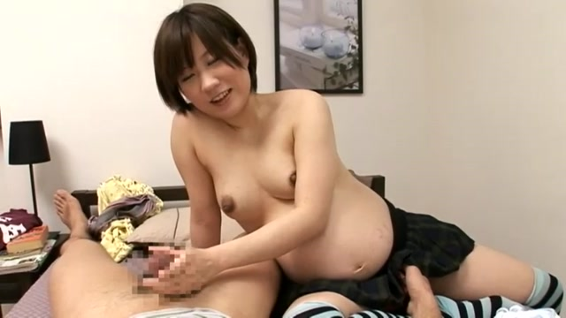 Pregnant_Woman_Diary_Yamashita_Miu_Of_Brother_And_Sister__SMS-031___cen_.mp4.00014.jpg